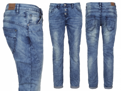 Джинсы Ladies Denim trousers