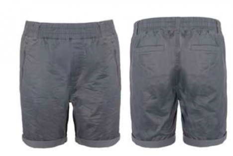 ШОРТЫ LANDON HAKA SHORT, CHINO