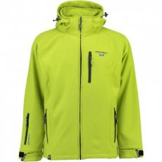 Софтшел TIZZARD MEN 042 WP264H/AN