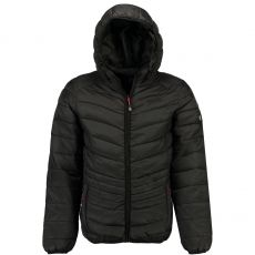 Куртка DAMIEL MEN HOOD 001 BS